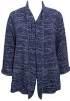 FAT FACE KNITTED COVER UP CARDIGAN NEW SIZES 10-16